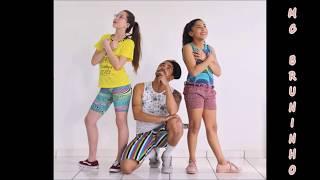 Baixar JOGO DO AMOR - Gabi Love FRATUCELLO (VERSÃO FEMININA) - COREOGRAFIA CIA. TIAGO DANCE