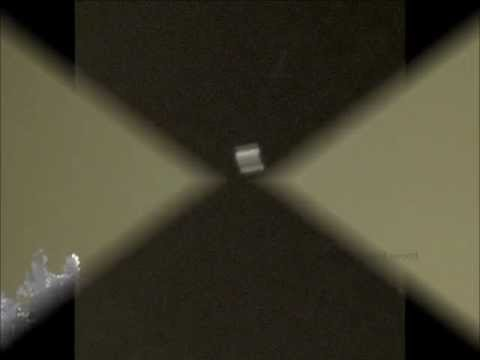 HIDDEN REALITY PART 2 - GLIDERS & SPINNING JENNYS (2012).wmv