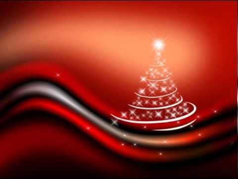 Buon Natale Karaoke.Canzone Buon Natale