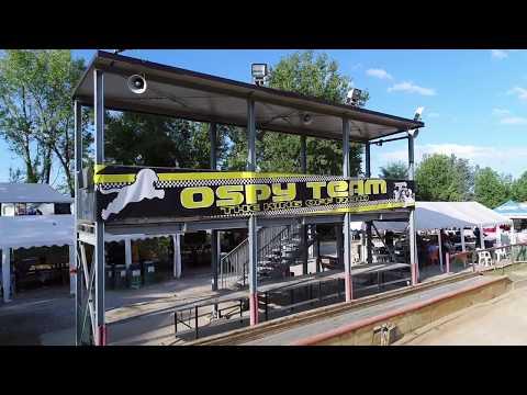 Trofeo Novarossi 2017 - Ospy Team Gussago -