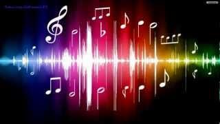 Discotronic - Tricky Disco (KriZ Van Dee Mash-Up)