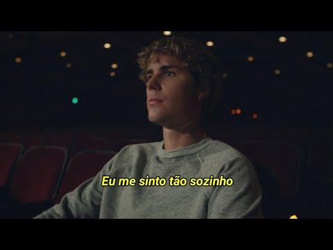 Justin Bieber - Lonely (Legendado) (Tradução) ft. Benny Blanco