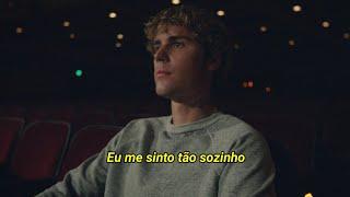 Justin Bieber - Lonely (Legendado) (Tradução) [Clipe Oficial] ft. Benny Blanco