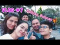 Sharlene San Pedro - VLOG #7 | Bulacan Life Pt. 2 (Merry Christmas!)