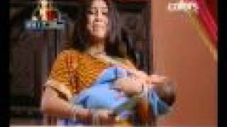 Balika Vadhu June 14 2010 - Part 1/3