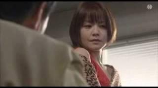ついに桜子と比呂人が再び結ばれる。もう決して二度と離れないと誓い合...