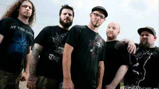 Watch Fit For An Autopsy The Juggernaut video
