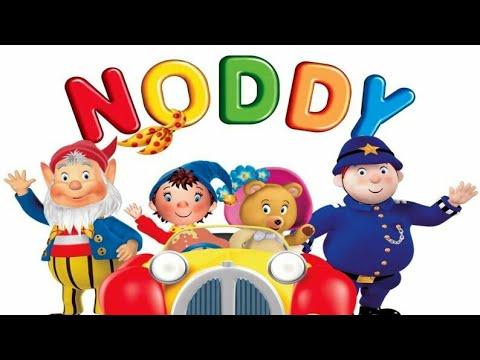 noddy-episode-in-hindi!!😎