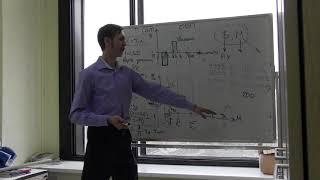 Банки, риски, финансы (часть 3 из 6)