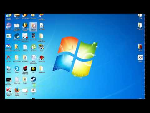 (2017)How to get free product key for Windows 7 - 100% Work 4 EveryOne - (Or Not)