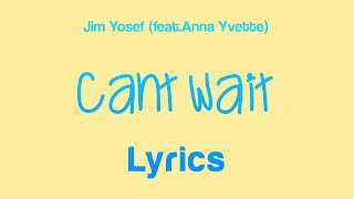 Jim Yosef - Can