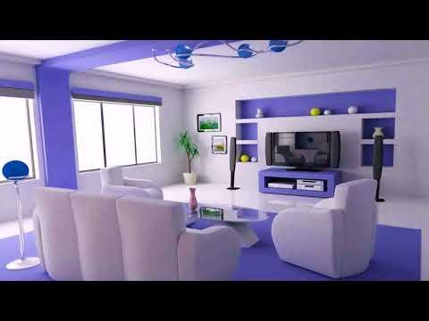 Home Interior Design Catalog Pdf