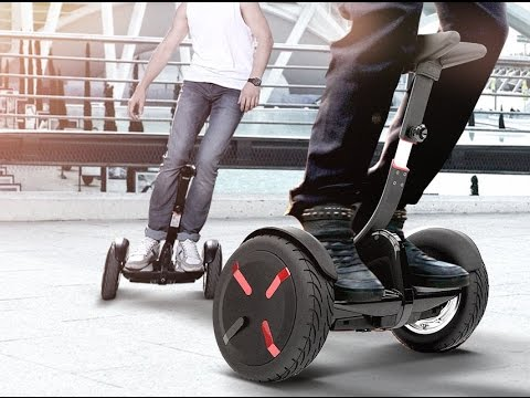 ninebot by segway one s2 price