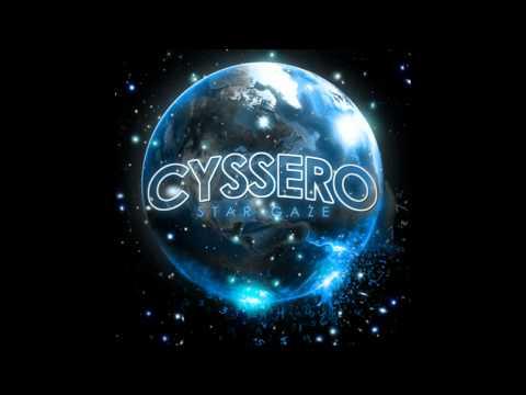 Cyssero - Coconut Water