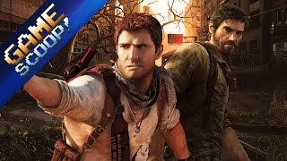4 Video Game Crossovers Just Crazy Enough to Work