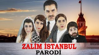 Download ZALİM İSTANBUL PARODİ Mp3