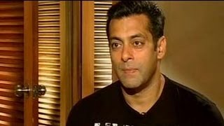 Salman Khan's hit-and-run case: rash act or culpable homicide?