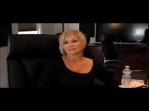 Lorrie Morgan: A Moment In Time...