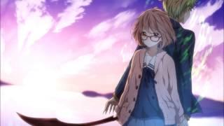Kyoukai no Kanata - OST 01 少し不思議な物語の開幕 Beyond the Bounda...