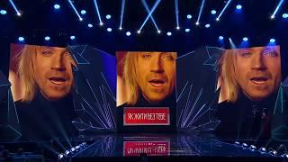 Національна музична премія «Золота жар-птиця» - Народний хіт 19.05.2018