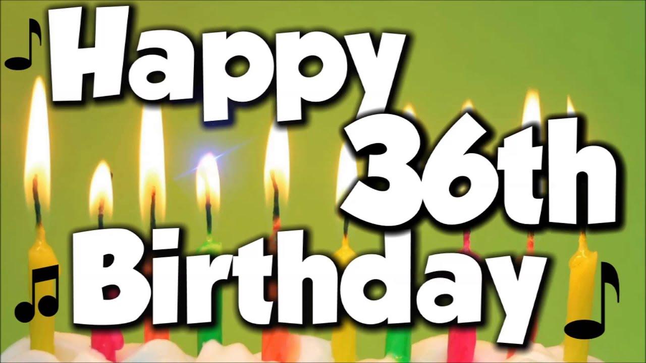 Gospel driven Disciples Happy Birthday Sharon