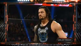 WWE MONDAY NIGHT RAW 02.22.2016 FULL SHOW HD - WWE RAW MONDAY NIGHT 22 FEBRUARY 2016 FULL SHOW HD