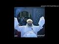 ترنيمة سبحوه مجدوه - ابونا موسى رشدى