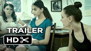 In Bloom Official Trailer 1 (2013) - Drama Movie HD