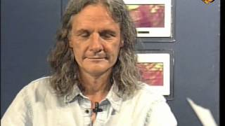 Bewusstseinskontrolle - 24 TAGESENERGIE - A.Wagandt  Bewusst.TV 24.8.12