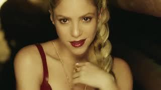 Shakira - Perro Fiel - ft. Nicky Jam