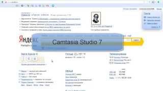 Как записать видео с монитора со звуком, презентацию и голос.(Поставь лайк и забери за это программу в качестве подарка: http://yadi.sk/d/tWsyfNGN8UZyz Держите еще один подарок! Он..., 2013-05-31T17:33:12.000Z)