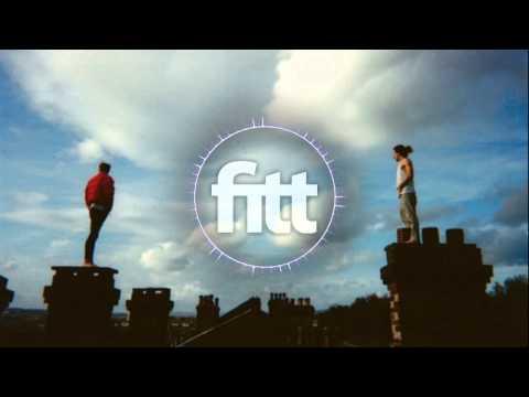 Foamo // Sherlock (LKid Remix)
