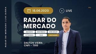 radar-do-mercado-ibov-winq20-wdon20-petr4-vale3-e-destaques
