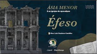 ÉFESO, episódio 2