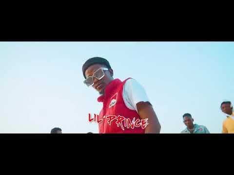 Download Deezel- DjAb- Lil Prince- Cdeeq- Triple D-- GIRLFRIEND VIDEO