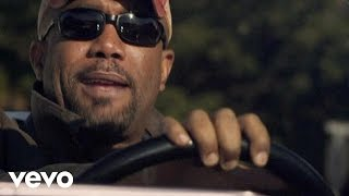 Darius Rucker – Together Anything's Possible Video Thumbnail