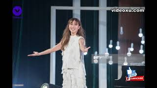 歌手大塚愛(36)が、ヒップホップグループ、RIP SLYME(リップスライム...