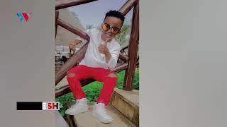 Jinsi Mtoto wa Munalove (PATRICK) Alivyowaliza Mastaa wa Bongo