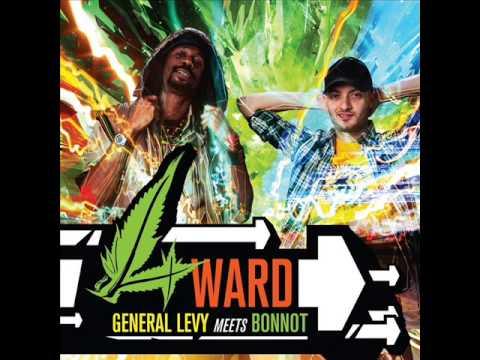 General Levy & Bonnot - Put It Pon Dem