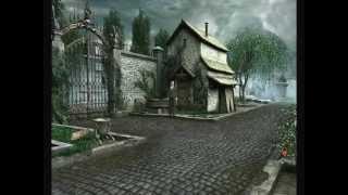 Dracula Origin (Cimitero-Soluzioni) - Sarò brava a stò giro! ITA PT. 3