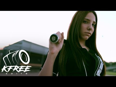 ATM Krown - BaseBall (Official Video) Shot By @Kfree313
