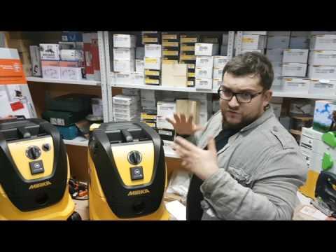 Электрооборудование – купить в интернет-магазине El-Zoom