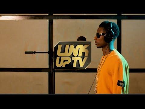 Stoner - Behind Barz   Link Up TV