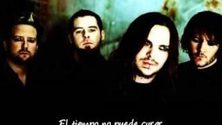Seether careless whisper subtitulado en español