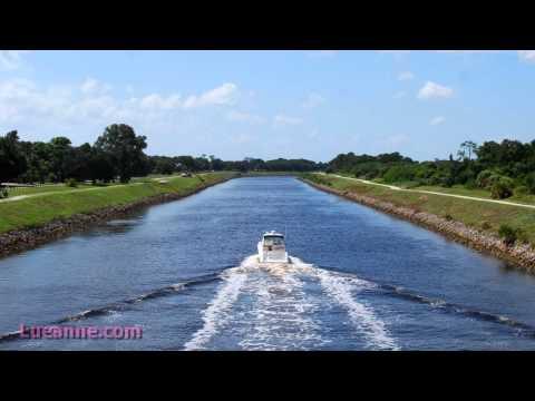 Legacy Bike Trail Venice To Sarasota Florida