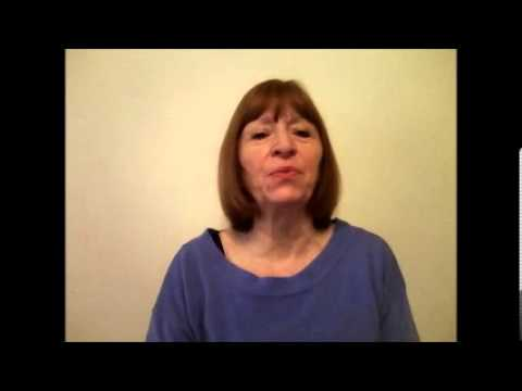 Dating Coach in London PUA Training from YouTube · Duration:  7 minutes 30 seconds