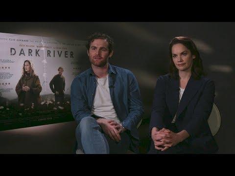 hmv.com talks to the cast & director of Dark River