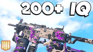 Huge Mistakes You are Making   Playing Smart in CoD BO4 (Sub Review #2)