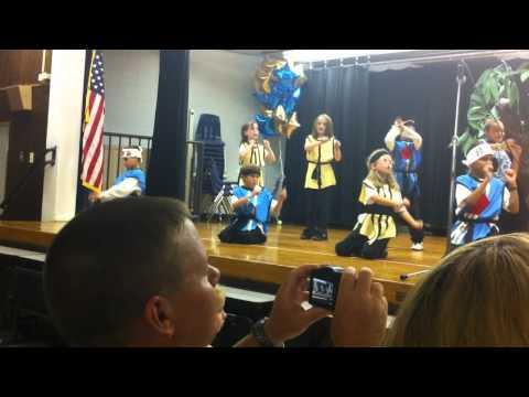 Spruce Creek Elementary School