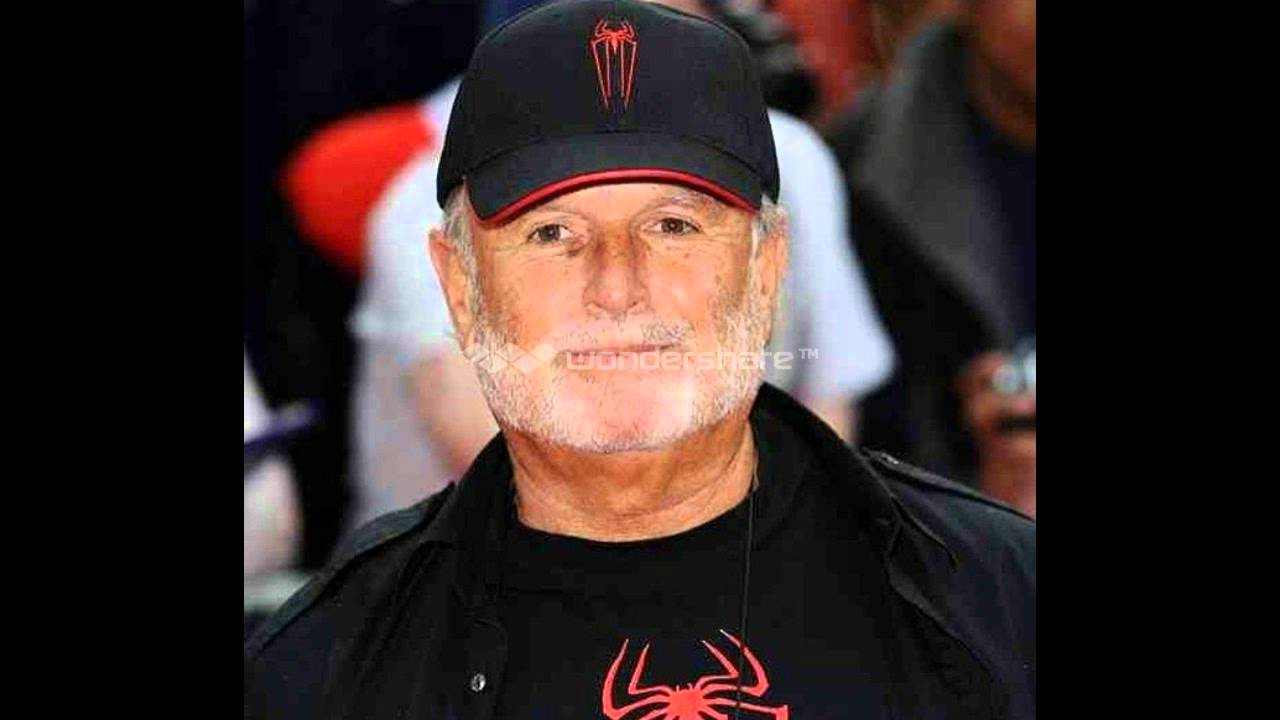 avi arad fantastic four